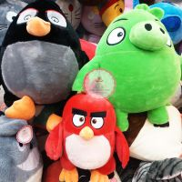 Chim Angry Birds – cao cấp